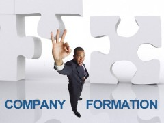 Private company formation in Bulgaria